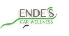 Endes Car Wellness